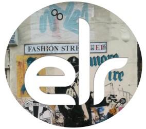 elr high resolution street white bg