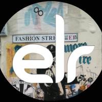 elr high resolution street