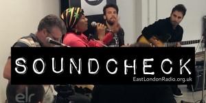 soundcheck1