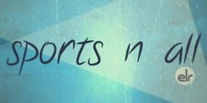 sports n all logo