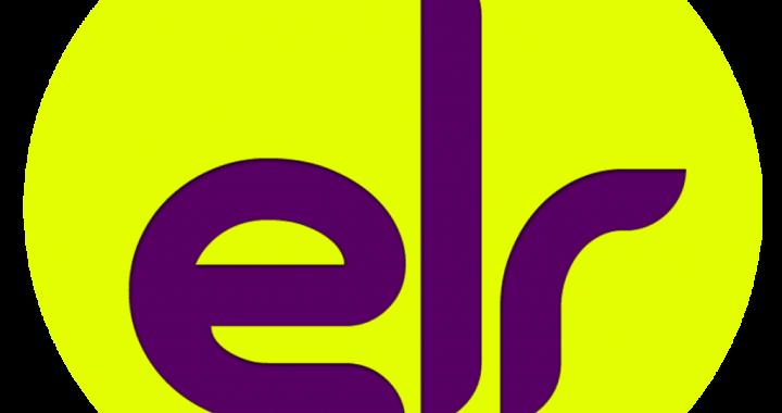 yellow-and-purple-1024x905
