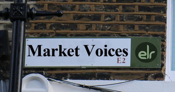 Market Vocies
