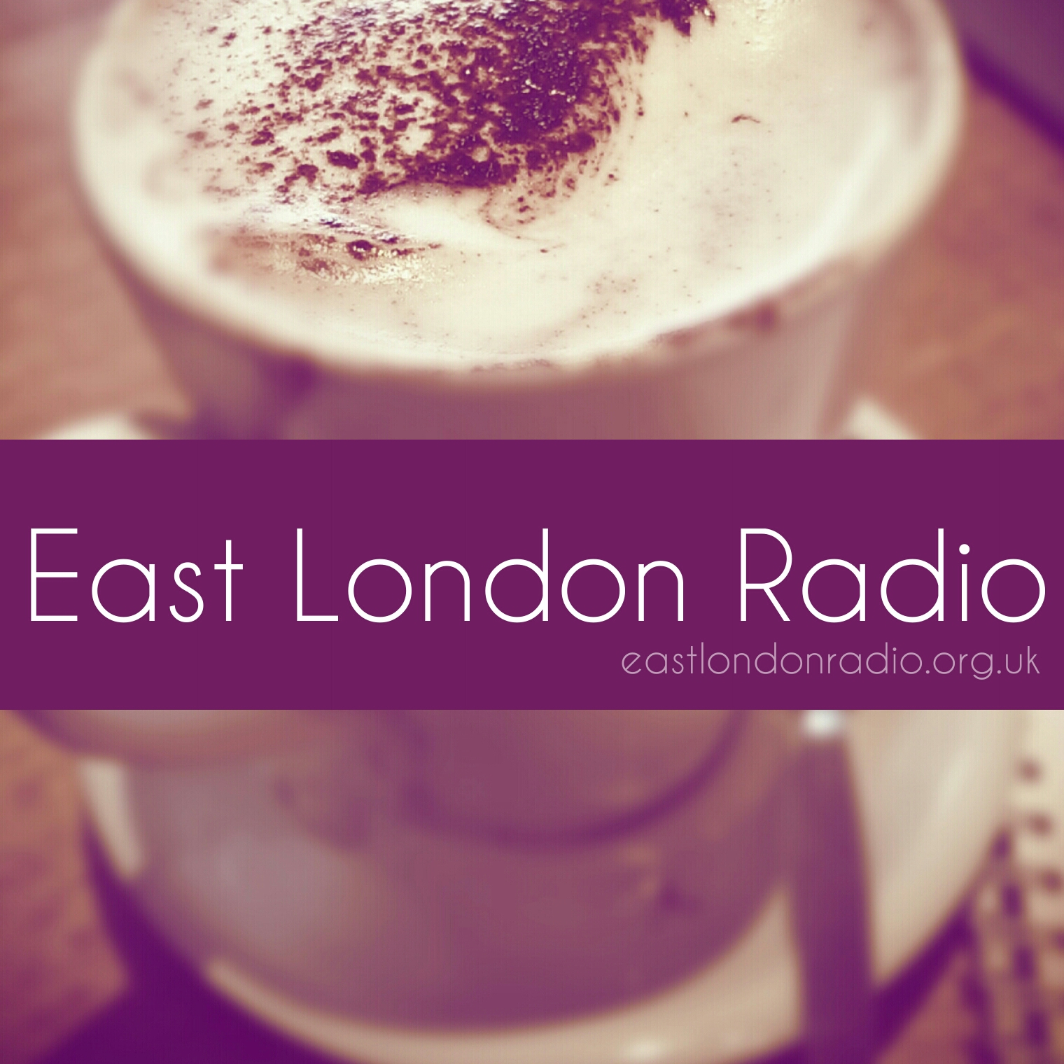 elr coffee