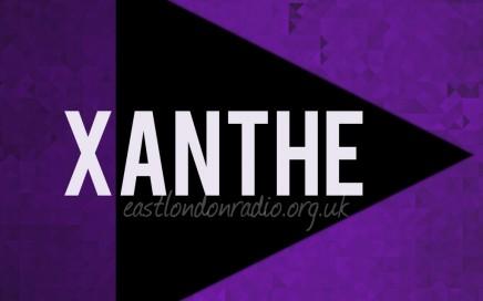 xanthe
