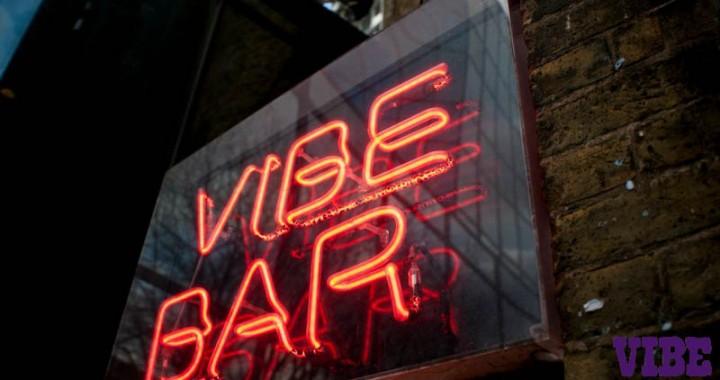 vibe-bar-1-of-17