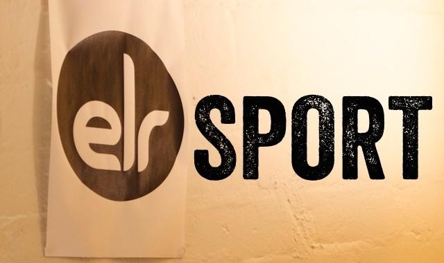 ELR Sport
