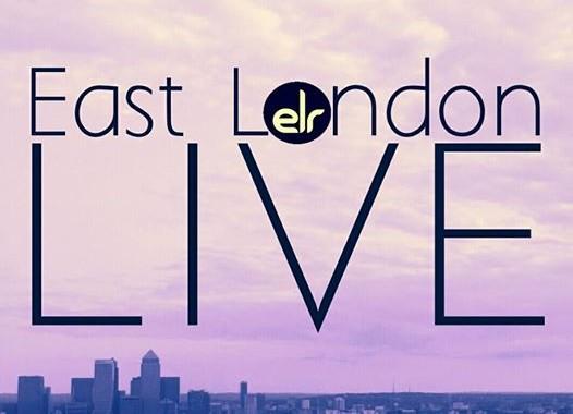 East London Live