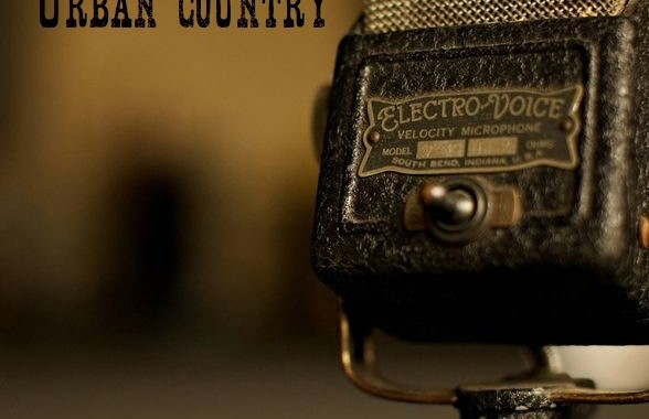 urban country mic_SQ