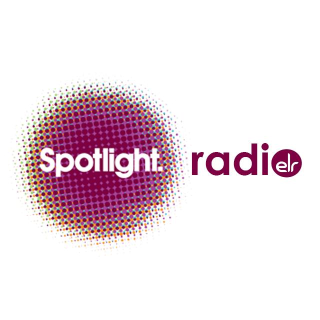 Celebrity Spotlight: Duncan Regehr and Henry Darrow ...