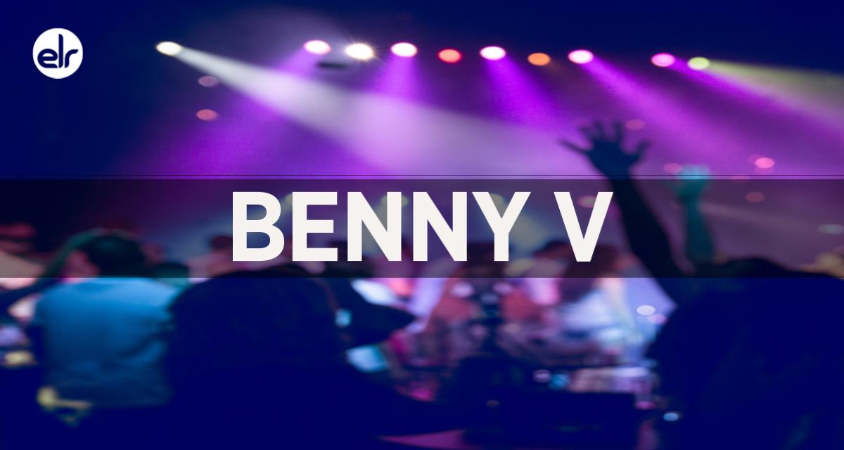 Benny V
