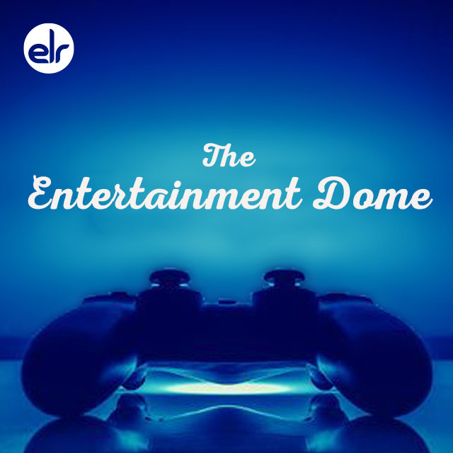 The Entertainment Dome