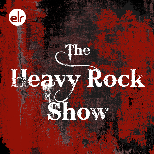 The Heavy Rock Show