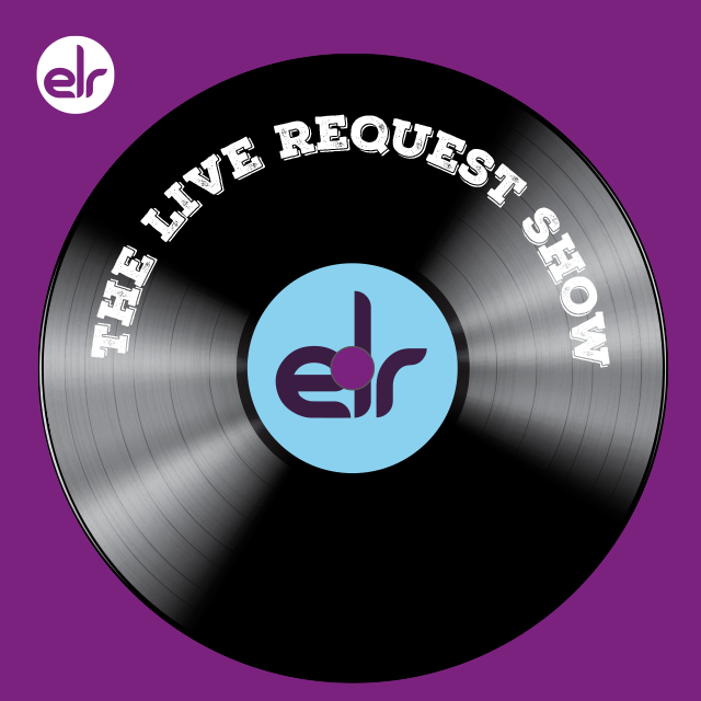 The Live Request Show